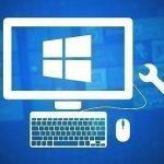 Gruppenrichtlinien und gpedit.msc in Windows 10 Home über BAT Datei installieren und öffnen