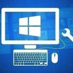 Mehrere Instanzen einer Anwendung in der Windows Taskleiste nicht in Gruppen anzeigen lassen