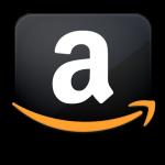 Personalisierte Werbung von Amazon im Browser ausschalten oder einschalten - So wird es gemacht!