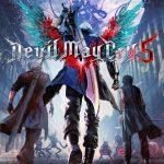 Devil May Cry 5 - Tipps und Tricks für Einsteiger zu Orbs, Charakteren, geheimen Levels und mehr