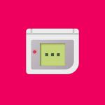 Gameboy Rollenspiele am PC selbst erstellen mit GB Studio für echten Gameboy und Emulator