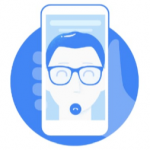 Google Duo Kuckuck Funktion in Google Duo Web im Browser und in Google Duo App aktivieren