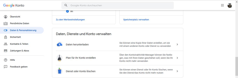 GoogleAccountKontolöschenentfernenGoogle-Account-löschenGoogle-Account-entfernenGoogle-Konto-löschenGoogle-Account-entfernenAndroidSmartphoneTabletDesktopPCBrowser-3.png