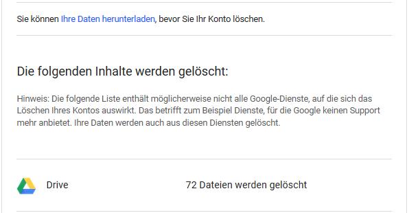 GoogleAccountKontolöschenentfernenGoogle-Account-löschenGoogle-Account-entfernenGoogle-Konto-löschenGoogle-Account-entfernenAndroidSmartphoneTabletDesktopPCBrowser-4.png