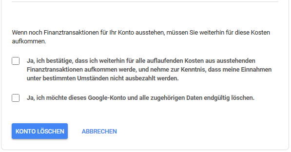 GoogleAccountKontolöschenentfernenGoogle-Account-löschenGoogle-Account-entfernenGoogle-Konto-löschenGoogle-Account-entfernenAndroidSmartphoneTabletDesktopPCBrowser-5.png