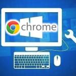 AltOS Modus Project Campfire für Dual-Boot mit Chrome OS und Windows 10 eingestellt