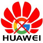 Google muss Huawei den Zugriff auf Dienste sperren - Was bedeutet das für User? Update 01.07.2019!