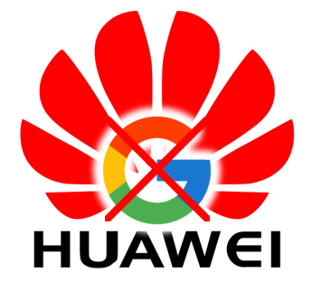 huawei kein android