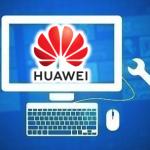 Microsoft könnte für Huawei MateBooks Windows 10 Lizenzen widerrufen! Update 22.05.2019!