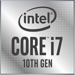 Intel Ice Lake Prozessoren der 10. Generation offiziell auf der Computex 2019 präsentiert