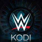 WWE Network Addon Plugin in Kodi für Windows installieren - So einfach geht es!