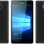Lumia 950 (XL) - Windows 10 für ARM flashen - Coder bringt Windows 10 für ARM auf Lumia 950 XL