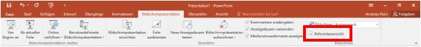 MicrosoftOfficePowerPointPowerPointPower-PointFolieDokumentePräsentationUhrzeitDatumZeiteinbindennutzenverwendenanzeigeneinbindeneinbetten-2.png