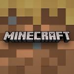 Minecraft Classic Version 0.23a im Browser Spielen - So holt man sich den Minecraft Klassiker zurück
