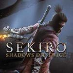 Sekiro - Shadows Die Twice Lapislazuli finden - Das sind alle 6 Lapislazuli Fundorte in Sekiro