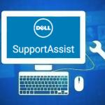 Sicherheitslücke durch Dell SupportAssist-Tool ermöglicht Zugriffe von außen - Patch steht bereit!