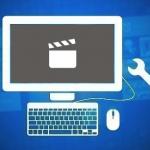 Tipps und Tricks für Windows 10 Filme & TV App - So nutzt man den Filme & TV Minimodus und mehr