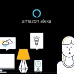 Alexa für Windows 10 mit Sprachbefehl über Freisprechmodus aktivieren - So einfach geht es jetzt!