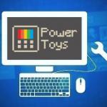Windows 10 PowerToys sollen als Open Source Projekt neue Funktionen für Windows 10 bringen