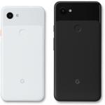 Kostenloser unbegrenzter Speicher in Google Fotos für Pixel Nutzer nicht kostenlos und unbegrenzt