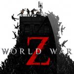 World War Z Team zusammenstellen - Welche World War Z Klassen bilden das beste Squad?