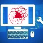 Zombieload bedroht Intel CPUs - Was ist Zombieload und wie schützt man sich vor Zombieload?