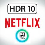 Netflix mit HDR auf Smartphones und Tablets ansehen - Diese Geräte bieten HDR Support für Netflix