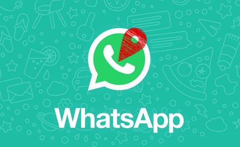 AndroidiOSSmartphoneTabletiPhoneiPadWhatsAppChatGruppen-ChatStandortLive-Standort-teilenStandort-teilenPosition-teilenLive-Standort-im-Chat-teilenStandort-im-Chat-teilenPosition-im-Chat-teilen-1.png