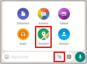 AndroidiOSSmartphoneTabletiPhoneiPadWhatsAppChatGruppen-ChatStandortLive-Standort-teilenStandort-teilenPosition-teilenLive-Standort-im-Chat-teilenStandort-im-Chat-teilenPosition-im-Chat-teilen-2.png