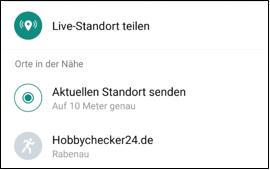 AndroidiOSSmartphoneTabletiPhoneiPadWhatsAppChatGruppen-ChatStandortLive-Standort-teilenStandort-teilenPosition-teilenLive-Standort-im-Chat-teilenStandort-im-Chat-teilenPosition-im-Chat-teilen-3.png