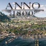 Anno 1800 Tipps & Tricks - 10 Tipps für einen leichteren Start in Anno 1800
