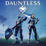 Dauntless - Lösungen für Fehler BonoboArmadillo, QueenBee, RateLimited oder GoldfishMonkey
