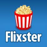 Flixster beendet seinen Dienst 31.10.2019 - Wie kann man UV Filme und Serien weiterhin sehen