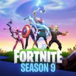 Fortnite Season 9, Woche 8 Challenge Uhren finden - Fundorte aller Uhren in Fortnite