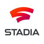 Streamingdienst Google Stadia Games - Abo-Preise, Hardware und mehr Details für deutsche User