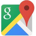 Geschwindigkeit in Google Maps Smartphone App per Tachometer anzeigen lassen - So klappt es!