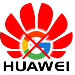 Huawei Smartphone kaufen - Ja oder Nein? Lohnen sich Huawei P30 Pro oder Mate 20 Pro noch?