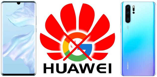 Huawei Kaufen Ja Oder Nein