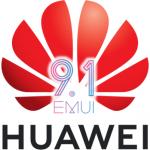 EMUI 9.1 Update für Huawei und Honor - Bis zu 50 Smartphones sollen EMUI 9.1 Update erhalten