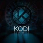Kodi Backup erstellen und Kodi komplett sichern - So einfach nutzt man das Kodi Backup Plugin