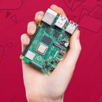 Raspberry Pi 4 oder Raspberry Pi 3B+ - Lohnt sich ein Wechsel oder noch der Kauf des älteren Modells?