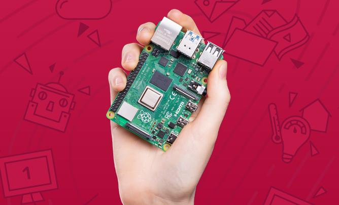 Raspberry-Pi-4RaspberryPi4Raspberry-Pi-3BRaspberryPi3UnterschiedeGemeinsamkeiten1GB2GB4GBRAMLPDDR2LPDDR4USB2.0USB3.0EthernetGigabitLANARM-Cortex-A53ARM-Cortex-A72-1.png