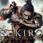 Sekiro - Shadows Die Twice Gebetsperlen finden - Hier findet Ihr alle 40 Gebetsperlen in Sekiro