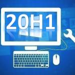 Windows 10 20H1 Build 18917 für Insider enthält nun Windows Subsystem für Linux 2 und mehr
