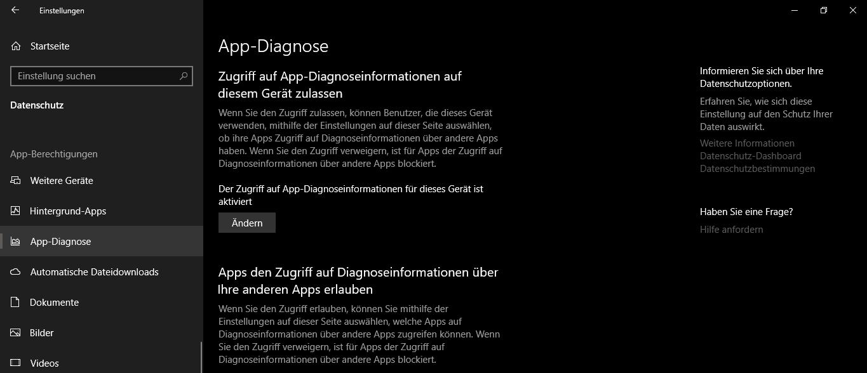 Binäre Optionen App