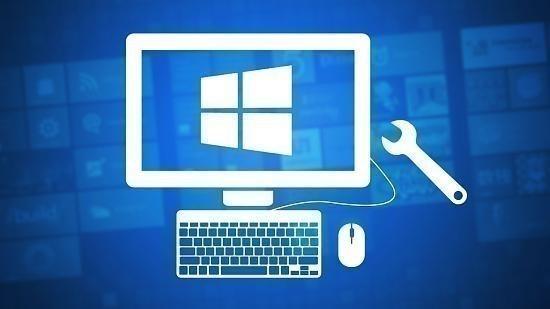 Windows-10Mai-2019UpdateWindows-10-Mai-2019-UpdateBenachrichtigungsassistentApps-im-Vollbildmodus-ausführenBenachrichtigungen-im-Vollmodus-deaktivierenausschaltenabschalten.jpg