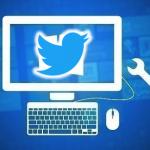 Mehrere Twitter Accounts in Windows 10 Desktop App anmelden - So geht es nun ganz leicht!