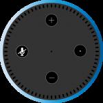 Alexa Sprachverlauf mit Sprachbefehl an Alexa löschen - So einfach kann man es freischalten