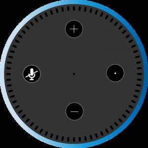 AmazonAlexaEchoEcho-DotEcho-ViewSprachverlaufSprachbefehleKommandosAlexa-Sprachverlauf-löschenSprachverlauf-von-Alexa-löschenSprachverlauf-Alexa-löschenSprachbefehl-1-300x300.png