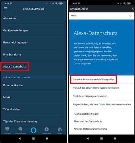 AmazonAlexaEchoEcho-DotEcho-ViewSprachverlaufSprachbefehleKommandosAlexa-Sprachverlauf-löschenSprachverlauf-von-Alexa-löschenSprachverlauf-Alexa-löschenSprachbefehl-2.png